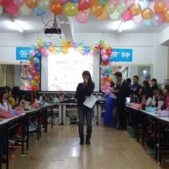 深圳职业美容师综合班(适合无任何美容基础的学员)