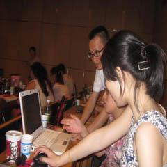 湖南职称计算机报考、培训