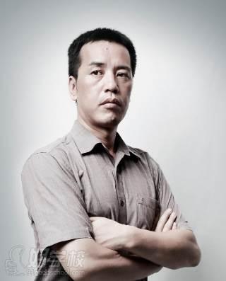 田小明老师