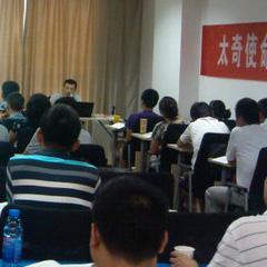 惠州二级建造师签约培训班(量身设计复习计划)