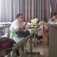 惠州独家一级建造师VIP密训营(直击考试重点)
