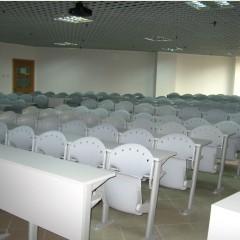 中大培训人力资源管理师三级取证班