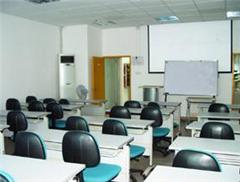 广州互联网融合师培训课程