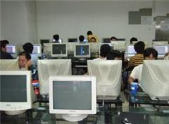 广州品牌建设师(精讲)课程培训班