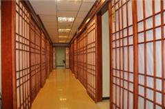 福州专业日语培训班(初级)