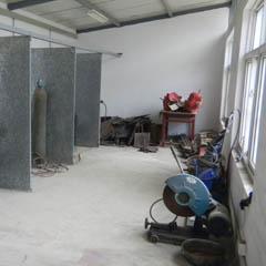 佛山专业电焊培训(快速拿证)