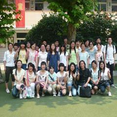 南京俄语高级培训班