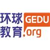 广州环球雅思培训中心