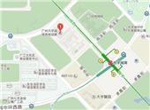 廣州環球雅思學校大學城校區地址位置_乘車指南_電話
