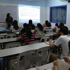 福州会计专业全科小班课程