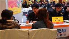 广州香港硕士留学量身定制申请服务