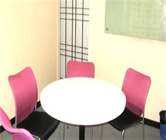 东莞东北师范大学应用俄语网络教育高起专招生