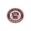 深圳曼岛物语咖啡培训中心