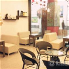 深圳咖啡开店创业班