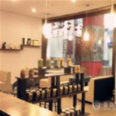 深圳初级咖啡拉花班