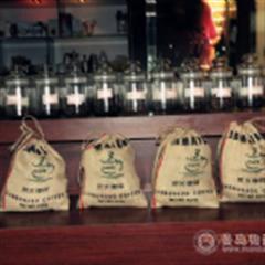 深圳中级咖啡师培训