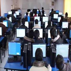 上海会计上岗位证名师培训班