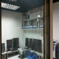 上海ITC注册采购师二级培训班