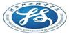 湖南科技职院挖机培训