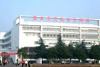 长沙工程机械维修班(一年制)