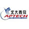 杭州北大青鸟软件学院