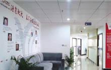 杭州ACCP软件开发课程(专为高中生定制)
