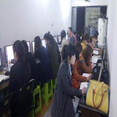 杭州CAD室内高手培训小班