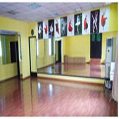 上海成人国标拉丁舞培训班课程
