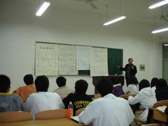 武汉全日制日语N5N4级培训班