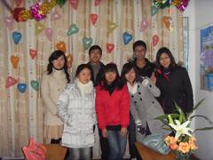 武汉日语(0至N4)小班精品课堂