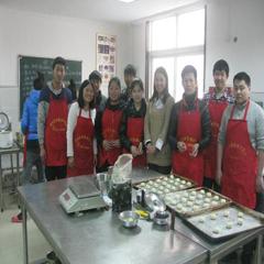 武汉黄焖鸡米饭技术培训