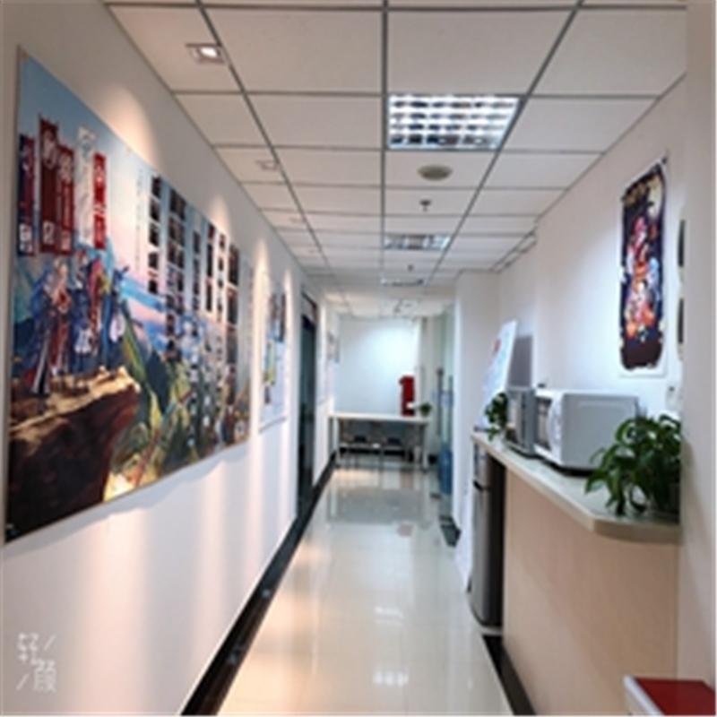 广州商务英语辅导小班(使用新视野商务英语下册)