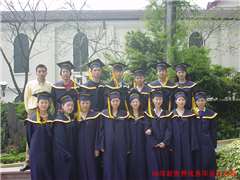 广州新世界外语公园前校区图2