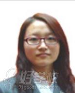 东莞新世界教学环境