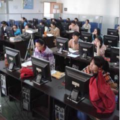 长沙网络工程师培训班