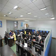 长沙初级维护网络工程师培训班