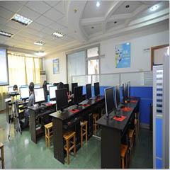 长沙计算机二级考证班