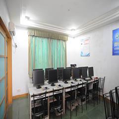 长沙网络办公系列培训班课程