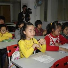广州淘宝网上开店培训实战班