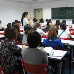 广州中小学生新概念英语青少版辅导课程
