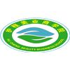 深圳护程美业商学院
