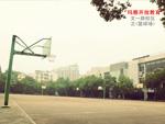杭州游戏原画就业班培训课程