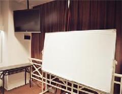 长沙整体形象设计班(0基础学习)