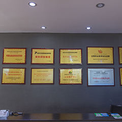 长沙韩式半永久定妆培训课程