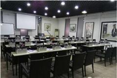 上海顶级美甲+彩妆全科创业班