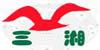 长沙市三湘电脑会计学校