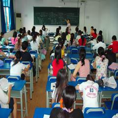 长沙注册税务师培训