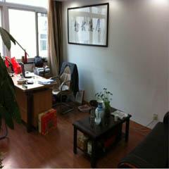 浙江商业职业技术学院成人高考高起专杭州班招生简章