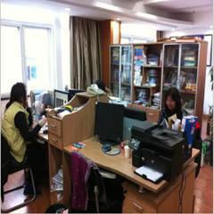 浙江科技学院成人高考专升本杭州班招生简章