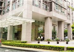 上海托福能力提升班(360度全方位课后辅导体系)